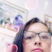 liliana153634's profile photo