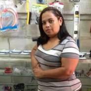 normav687718's profile photo