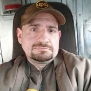 angelv554317's profile photo