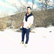 sinam67's profile photo