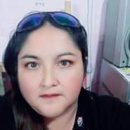 karencitat587747's profile photo