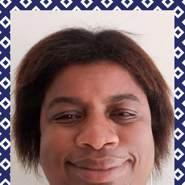 simonem351012's profile photo