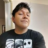 javiere911159's profile photo