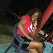 caridad797457's profile photo