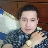 miltonr227831's profile photo