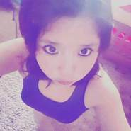 jessi10411's profile photo