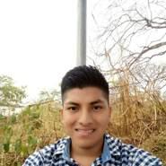 cristian847193's profile photo