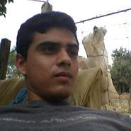 avilezadrian7's profile photo