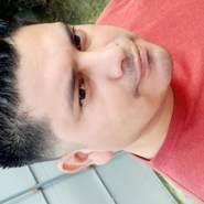 carlossn522155's profile photo