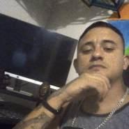 luisl718366's profile photo