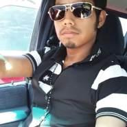 ignasiog55314's profile photo