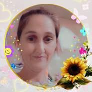 sherrys441139's profile photo