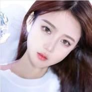 userpwto5102's profile photo