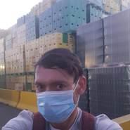 fernandoa721454's profile photo