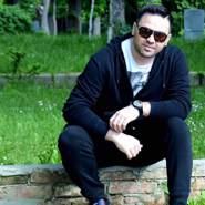 patricko21625's profile photo