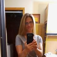 sheril453084's profile photo