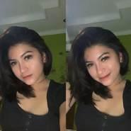 nilam562199's profile photo