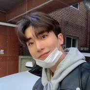 kimjang223871's profile photo