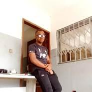 traoremoussa5's profile photo