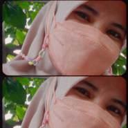 mentarisyahriana2's profile photo