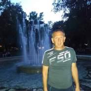 djihanm's profile photo