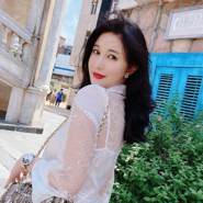 joanns470825's profile photo