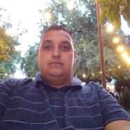 danielg795062's profile photo