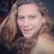 irmichiquinquiramele's profile photo