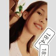 leidyl317951's profile photo