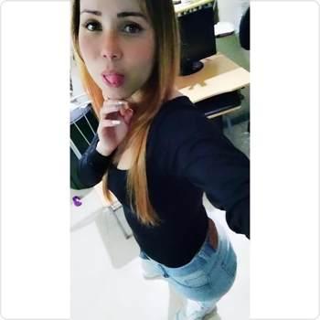 usertzkm951_Yaracuy_Single_Female