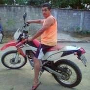 marcosa414129's profile photo