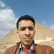 khaledr149854's profile photo