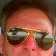 tonik347666's profile photo