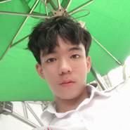 vand057427's profile photo