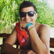 SantiRomeo's profile photo
