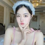 kem2365's profile photo