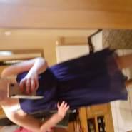 aska385523's profile photo