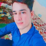 afaqa01's profile photo