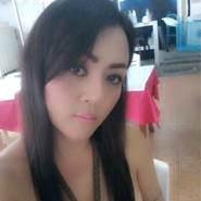 chirayut432253's profile photo