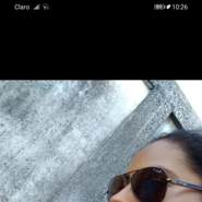 marcelab951085's profile photo