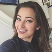 reginam142150's profile photo