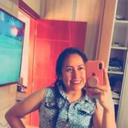 leticia344621's profile photo