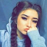 hl98658's profile photo