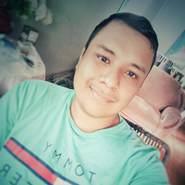 Alex_CM_'s profile photo