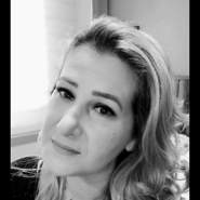 andrea385303's profile photo