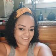 emiliaa811227's profile photo