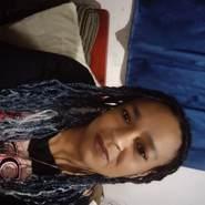 shantaya's profile photo