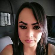 rubym798116's profile photo