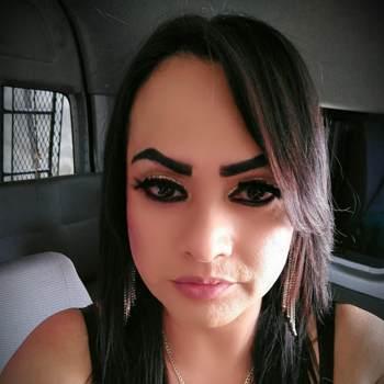 rubym798116_Guatemala_Single_Female