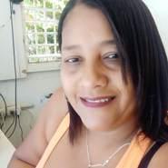 kathyc488785's profile photo